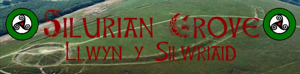 Silurian Grove